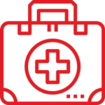 http://laserprofispb.ru/wp-content/uploads/2017/12/first-aid-kit-1-150x150.png